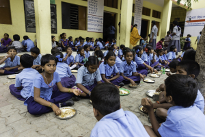 All About Food Fortification And How It Can Make India A Healthy Country