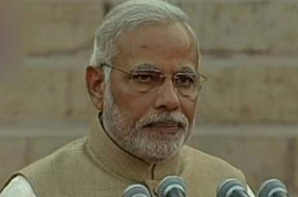 Prime Minister Modi Reviews Coronavirus Preparedness, Says 'No Need To Panic'