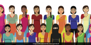 Ladies, This Women's Day Take The Pledge To Stay Healthy And Guard Against These Common Health Problems Faced By Women In India