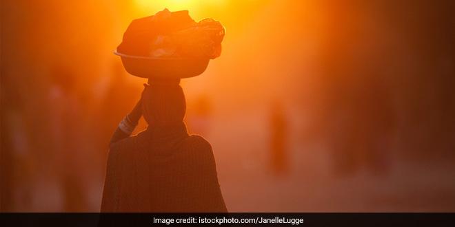 Safe Mensuration A Basic Human Right Remains Elusive For Many Women Like Rajasthan's Sabu Devi