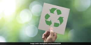 #GlobalRecyclingDay 2020: All You Need To Know
