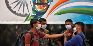 Coronavirus Scare: 'Is The Novel Virus Airborne? Are Office ACs Safe? Doctors Answer