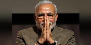 Coronavirus Outbreak: We Have To Be Responsible Citizens, Says PM Narendra Modi As He Urges People To Stay Indoor