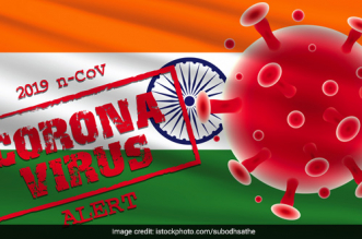 Prime Minister Narendra Modi's appealed for a 'Janta curfew' on Sunday, March 22 to help check the spread of coronavirus