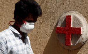 Coronavirus Scare In India: Doctors Explain The Do's And Don'ts For COVID-19