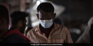 India Fights Coronavirus: Prime Minister Narendra Modi Imposes A Complete Lockdown To Help Control The Coronavirus, Will it Help?