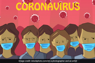 COVID-19 is the infectious disease caused by the most recently discovered coronavirus, first reported in Wuhan, China, in December 2019