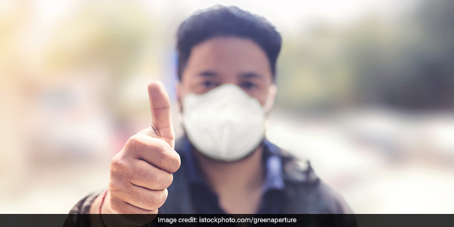 Coronavirus Outbreak: A Complete List Of Places In India Where You Can Get Tested For COVID-19