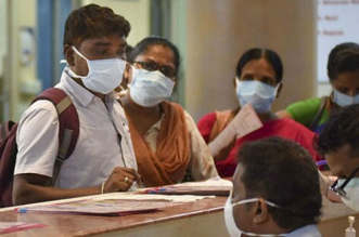 There is a possibility of more coronavirus cases surfacing in the state, a government official told NDTV (Representational Image)