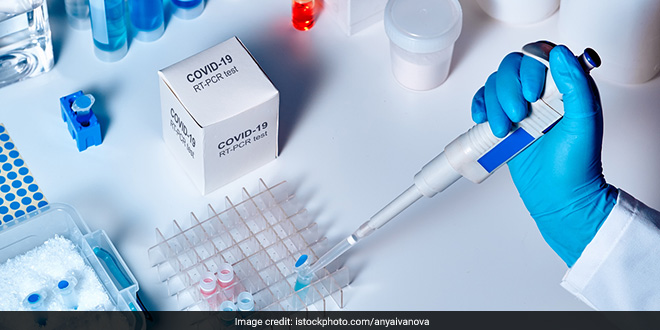 Covid 19 What Tests Are Needed Who Should Take The Coronavirus Test All You Need To Know News