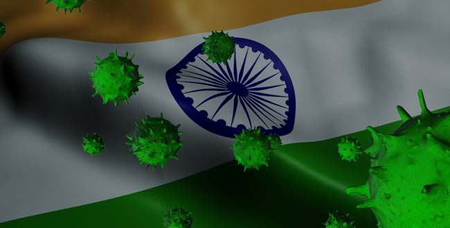 India Well Prepared, Coronavirus Impact Will Be 'Much Smaller And Manageable': Niti Aayog Member