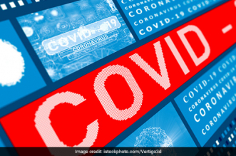 There have been 1,965 confirmed cases of coronavirus in India, with 151 recoveries and 50 deaths, according to the Ministry of Health and Family Welfare