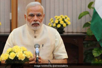 Combating COVID-19: PM Modi Asks Chief Ministers To Focus On Testing, Tracing, Isolation, Quarantine For Next Few Weeks