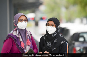 Chhattisgarh Self Help Groups Make Face Masks, Sanitisers To Tackle Shortage Amid Coronavirus Outbreak