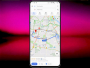 Google To Publish User Location Data To Help Governments Tackle Coronavirus