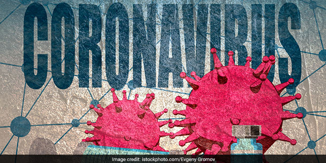 Coronavirus Testing Strategy Revised In India, ICMR Decides To Test More In COVID-19 Hotspots