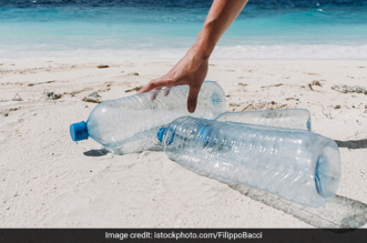 Despite environmental concerns, plastic output seems poised to increase