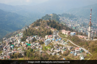 Sikkim Has Reported Zero Positive Cases Of Coronavirus, Chief Minister Explains How
