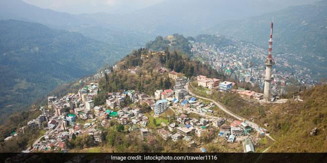 Sikkim Has Reported Zero Positive Cases Of Coronavirus, Chief Minister Explains How