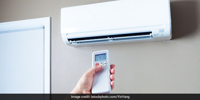 Coronavirus Outbreak Explained: Are Air Conditioners Safe To Use During The COVID-19 Pandemic