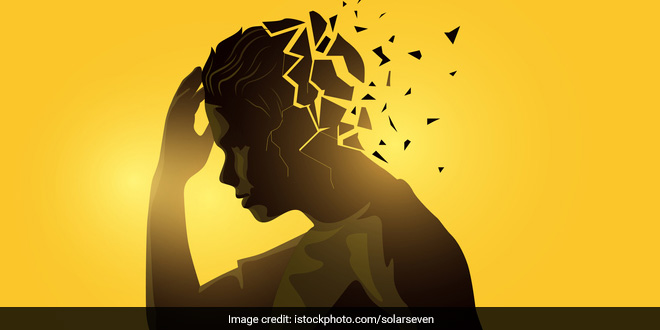 Look After Your Mental Health During Coronavirus, Experts Predict Rise In Cases Of Anxiety And Panic