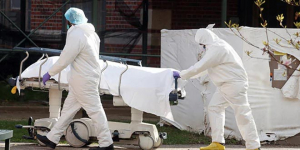 Funerals And Last Rites In The Times Of Coronavirus: Do COVID-19 Infected Corpses Pose Risk? All You Need To Know