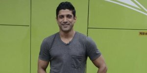 Fight Against COVID-19: Farhan Akhtar Extends Help To Health Workers, Donates 1,000 Personal Protective Equipment Kits
