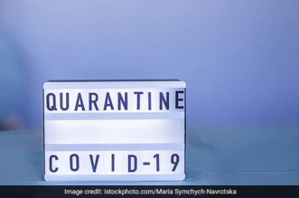 COVID-19 Outbreak: Lockdown 4.0 With Lesser Restrictions To Come, This Time Spearheaded By States