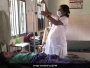 Coronavirus Warriors: 9-Months Pregnant Nurse In Karnataka Continues Her COVID-19 Duty, Wins Many Hearts