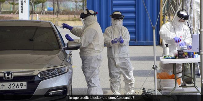 COVID-19 Pandemic: The Coronavirus May Never Go Away, Warns The World Health Organization