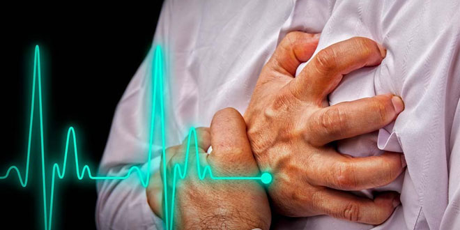 COVID-19 Can Cause Dangerous Cardiovascular Complications: Experts