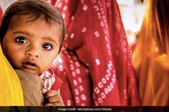 One In Every 31 Infants Die Within First Year Of Their Life In The Country: Registrar General of India