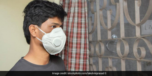 Fighting COVID-19: Kerala Revises Quarantine Guidelines For People Returning From Other States, Offers Home Quarantine