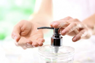COVID-19 Outbreak: Pune Team Makes Eco-Friendly And Non-Toxic Handwash, Disinfectant