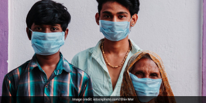 Stigma Attached With COVID-19 Slowing Down India's Fight Against Coronavirus: Experts