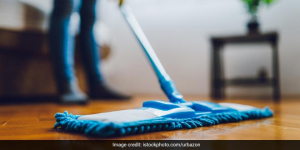 Fighting Coronavirus: How To Disinfect Your House? Here's A Quick Guide