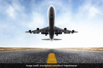 Here Are The Latest Guidelines For International Passengers Travelling To India Amid COVID-19 Pandemic