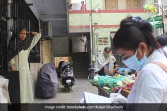 Meet Kerala's Coronavirus Warriors Who Are Tracking Thousands In Quarantine Everyday