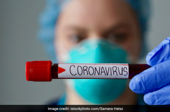Study Reveals COVID-19 May Present Neurological Symptoms Before Respiratory Issues