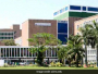 COVID-19: AIIMS' Sanitation Supervisor Dies Due To Coronavirus In Delhi