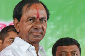Government Ready To Provide Treatment If COVID-19 Cases Increase In State: Telangana CM K Chandrashekhar Rao