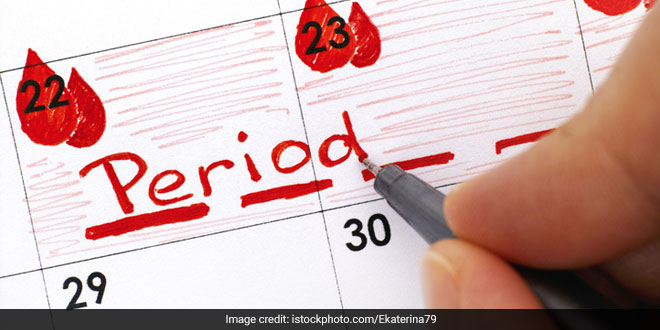 Indian Schools Must Develop Better Awareness, Infrastructure For Periods, Shows Everteen Menstrual Hygiene Survey