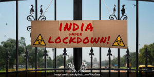 Fighting COVID-19 And Unlocking India: Malls, Hotels, Temples Set To Reopen On June 8, Here's How