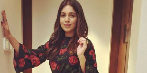 'Coronavirus Also Spreads By Spitting,' Reminds Actor Bhumi Pednekar As She Launched An Anti-Spitting Campaign To Fight COVID-19