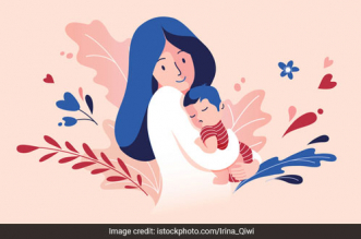 Centre Sets Up Taskforce To Examine Age Of Motherhood, Imperatives Of Lowering Maternal Mortality Rate