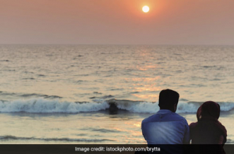 World Ocean Day 2020: Twitterati Give A Reminder That Oceans Need Our Attention
