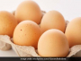 Coronavirus Myth Busted: Do Poultry Products Such As Eggs, Meat Cause COVID-19?