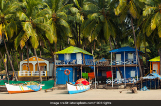 Goa Villages Go For Self-Imposed Lockdown Fearing COVID-19