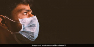 World Health Organisation Issues A Guide On The Use Of Different Types Of Face Mask To Fight Coronavirus Pandemic