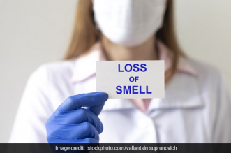 Union Ministry Of Health Updates The List Of Symptoms Of COVID-19, Adds Loss Of Smell Or Taste